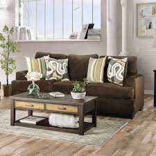 85 best brown couch ideas and decor for