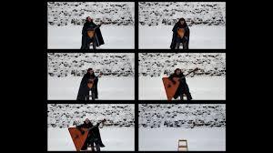 Саунтрек Игра престолов на трех балалайках (cover soundtrack ...