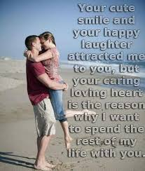 Good Morning Quotes For Girlfriend Tagalog Best of Good Morning Love Quotes For Her Wallpapers24good Morning Love
