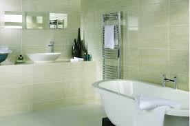 Tiled Walls tile for bathroom walls best bathroom decoration 8551 by guidejewelry.us