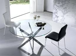 modern round extendable dining table modern round glass dining table epic extendable dining table for dining table and chairs modern extendable dining table