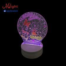 Night Lamps For Bedroom Night Lamps For Bedroom Discounted Portable Creative Touch Sensor