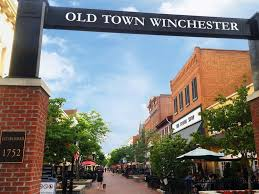 marquestra things to do in winchester va for