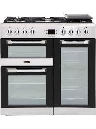 kitchen design with range cooker. leisure range cookers kitchen design with cooker