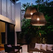 Modern exterior lighting House Facade Lighting Interiordeluxecom Modern Outdoor Lighting Modern Exterior Lighting Interior Deluxe