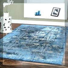 9x12 patio rugs outdoor patio mats outdoor patio mats outdoor rug patio mats area rugs clearance