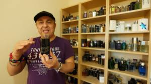 Best Reasonably Priced Mens Scent, Episode 41 : Tous In Heaven for Men!!! -  YouTube