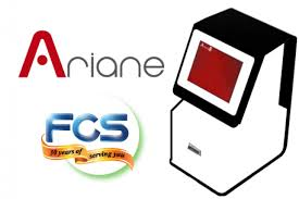 Fcs Signs Strategic Partnership Agreement With Ariane Systems To ...