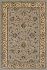 oriental weavers 2153b blue area rugs lebanon new hampshire carpet mill usa