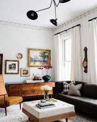 Ideas Apartments Lovely Vintage Home Decorating