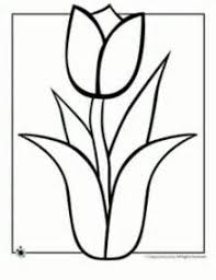 Small Picture Spring Flowers coloring pages for free Spring Flowers coloring