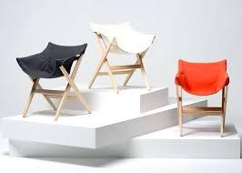 italian furniture designers list. Famous Italian Furniture Designers China Classic Antique Living Room Footstool List G