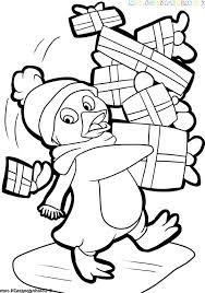 Coloring Pages December Coloring Pages Lovely User Discovery