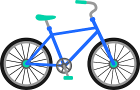 Resultado de imagen de bike free images