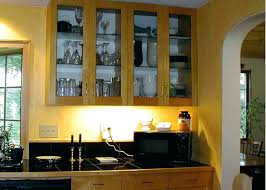varnish for kitchen cabinets clear kitchen cabinets s s clear varnish kitchen cabinets removing varnish from kitchen varnish for kitchen cabinets