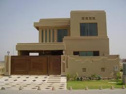 exterior of houses in pakistan. pakistani new home designs exterior views. of houses in pakistan t