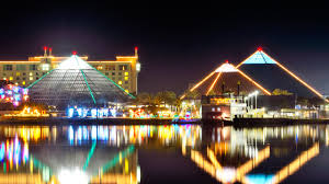 Moody Gardens Festival Of Lights Times 8 Tips To Have The Most Winter Ful Time At Moody Gardens