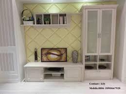 wood veneer sliding door bedroom wardrobe zh 5017