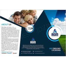 Brochures Designing Services Company Brochures Designing