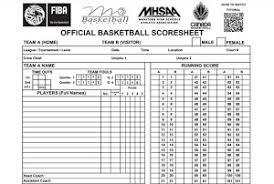 How To Organize A Basketball Tournament Basketball Manitoba