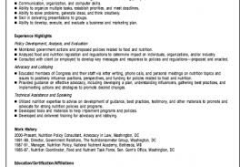 clinical dietitian consultant resume example resumes design clinical dietitian resume