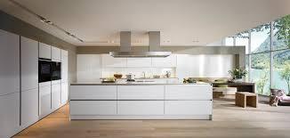 Modern White Kitchen Design Amazing Of Amazing Kitchen Contemporary Kitchen Design Id 5936