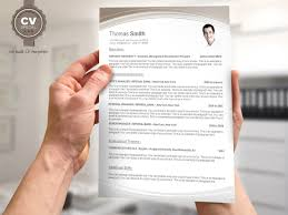 Resume Template Download Word. Thest Modern Resume Templates For ...