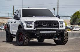 2018 ford dually price. unique dually 2018 ford svt raptor headlight f150 review  for ford dually price