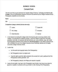Consent Form Pinep Handshakeapp On Photo Consent Forms Dental ...