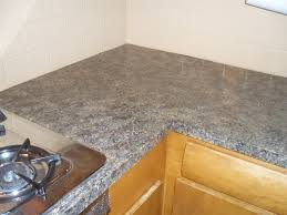 extraordinary decoration of kitchen countertop ceramic tile ideas to simple dining room design