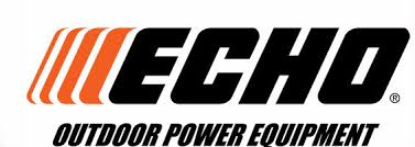 echo power equipment logo. echo power equipment logo