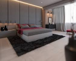 image 6760 from post bedroom ideas pink and grey with purple grey bedroom decorating ideas also in bedroom