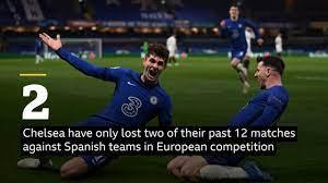 Chelsea football club is an english professional football club based in fulham, west london. Nu63ld Mvh1csm