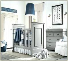 nursery lighting ideas. Plain Lighting Best Interior Baby Boy Nursery Lamp Home Decorating Ideas  Light Throughout Nursery Lighting Ideas C