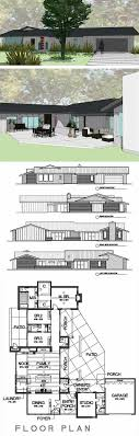 cliff may floor plans best of 130 best home garage guest house images on of