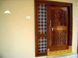 medium size of bedroom door designs for indian homes 2018 photos doors popular white room
