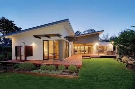 Deltec Launches Line Of Super Efficient Netzero Energy Homes Solar Home Designs