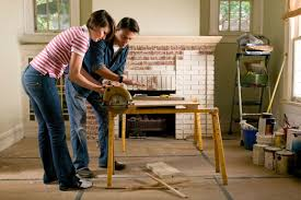 5 Ways to Decide If a Project Is DIY-Worthy
