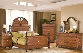 Monticello Bedroom Furniture Yutzy Urban Collection Monticello Queen Manor Bed Dunk