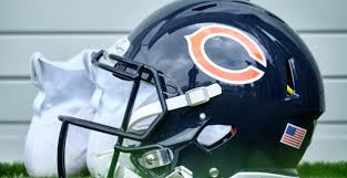 Bear Reports Chicago Bears All Decade Team Offense