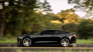Camaro chevy camaro 5 speed manual transmission : 2016 Chevy Camaro 2SS coupe review with price, horsepower and ...