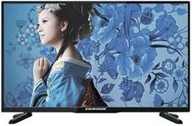 """Телевизор <b>Erisson 50FLEA99T2SM 50</b>"""" купить в интернет ..."""