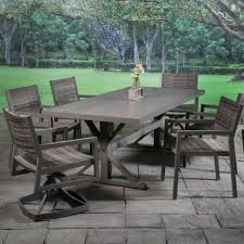 large size of patio sears patio clearance target outdoor chairs outdoor furniture world plastic