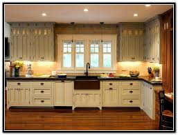 mission style kitchen lighting. simple kitchen enchanting craftsman style kitchen cabinets also home interior design  models with in mission lighting