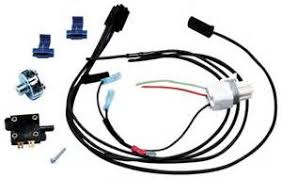 700r4 lockup kit wiring diagram images tci 2004r 700r4 lockup wiring kits 376600 shipping