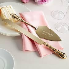 Wedding Cake Server Sayings Wedding cake server set knife