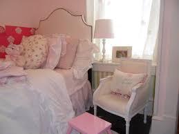 Ladies Bedroom Chair Echanting Of Teen Girl Bedroom Ideas Best Home Decorating Ideas