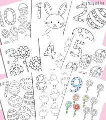 15 Of The Cutest And Free Est Easter Printables Cool Mom Picks