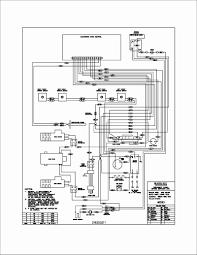 rv water pump wiring diagram wiring library fullsize of rv water pump large of rv water pump breathtaking shurflo water pump wiring diagram