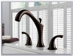 Older Delta Kitchen Faucets Older Delta Kitchen Faucets Sinks And Faucets Home Design